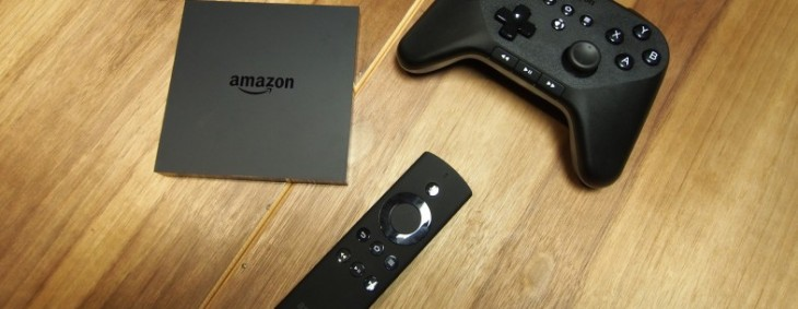 Amazon Fire TV 730x283 Amazon Fire TV available for pre order in the UK and Germany for £79