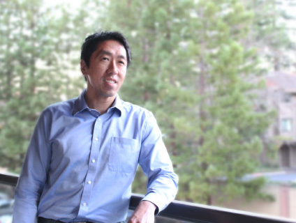 Andrew Ng Coursera How Chinas Google Baidu uses deep learning to make your phone smarter