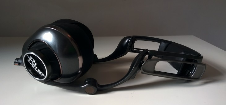 BlueMoFi extended 730x340 Review: Blues first ever $350 Mo Fi headphones are outstanding, but I'll be leaving them at home