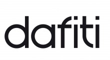 DFT LOGO  AF 01 e1408122249378 220x120 How Rocket Internets Dafiti is helping to shape the future of e commerce in Latin America