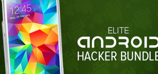 Elite Android Bundle