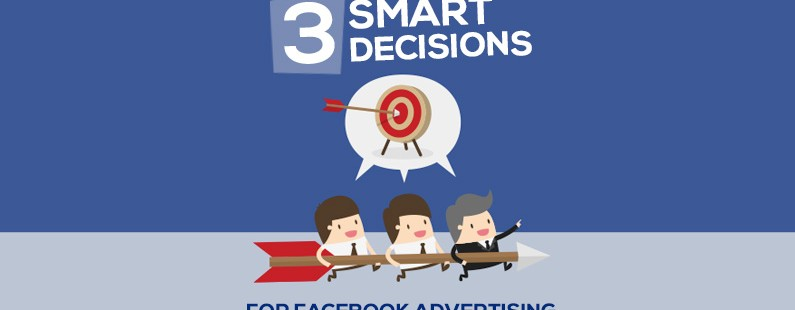 FeatImg_facebook-advertising-decisions