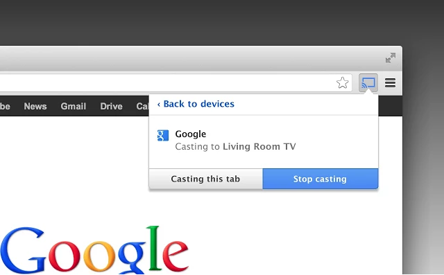 GoogleCast 27 of the best Chrome extensions you should check out today
