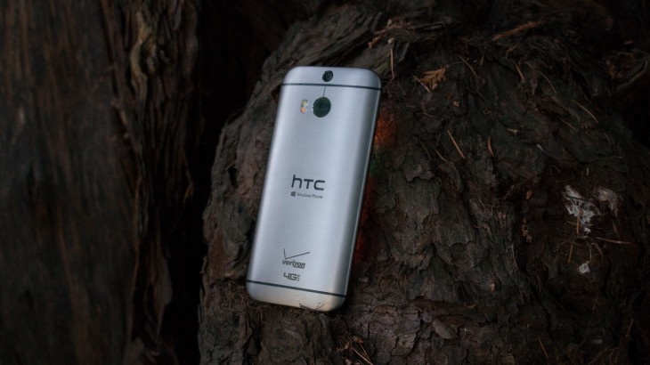 HTCOne 2 730x410 HTC One M8 Windows Phone 8 review: The body of Iron Man with the soul of Aquaman