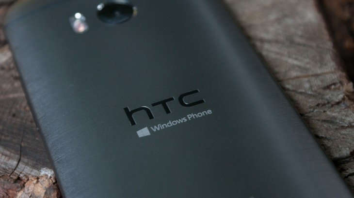 HTCOne 31 730x410 HTC One M8 Windows Phone 8 review: The body of Iron Man with the soul of Aquaman