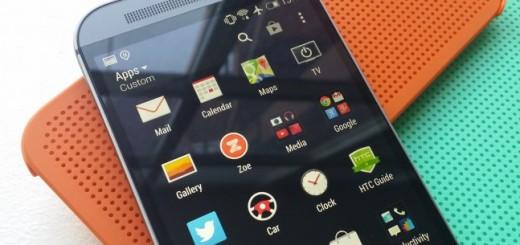 HTC_One_M8_1-786x305