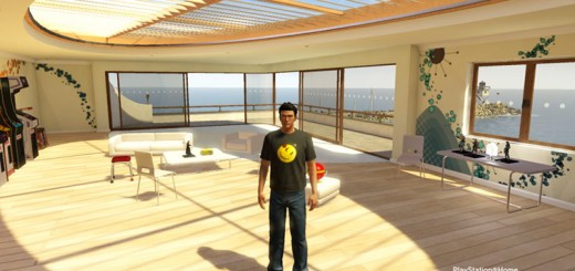 Harbour_Studio_&_Avatar_PS_Home