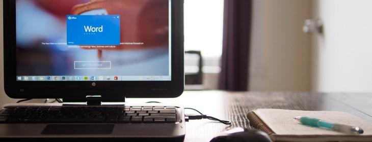 Microsoft Office Word 2 730x280 Кто такие «интрапренеры» и нужны ли они вашей компании?