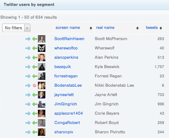 Screen Shot 2014 04 16 at 2.41.37 PM 59 free Twitter tools and apps to fit any marketers needs