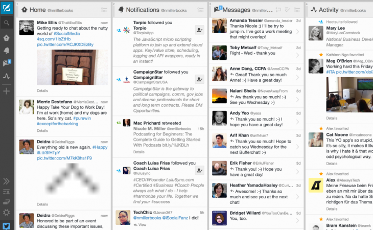 Screen Shot 2014 06 20 at 10.22.56 AM 1024x632 730x450 A step by step guide to hosting or joining a Twitter chat