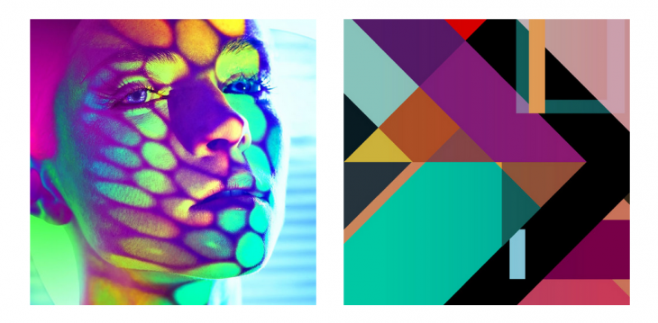 Screen Shot 2014 07 31 at 5.12.44 PM 730x359 3 color theory tips to inspire your digital design