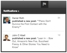 Screen Shot 2014 08 14 at 12.52.24 AM 220x177 LinkedIn details new publishing platform improvements: feeds, notifications and Pulse emails