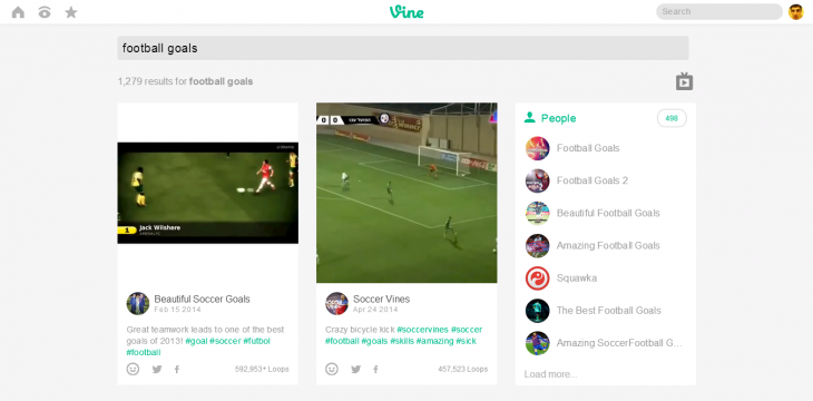 Screenshot 2014 08 15 16.13.02 730x360 The Premier League is developing tech to detect GIF and Vine videos of match highlights
