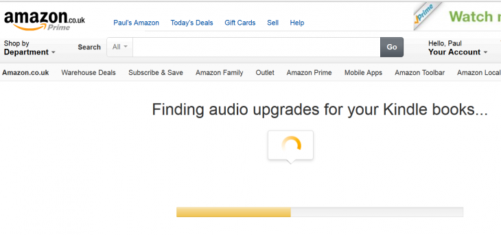 Screenshot 2014 08 18 11.07.04 730x342 Amazons Whispersync for Voice hits the UK to help you switch between reading and listening to ebooks