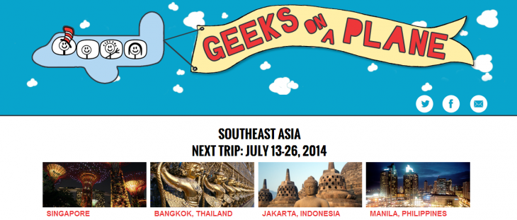 Screenshot 2014 08 22 22.51.20 730x311 Startup founders in Southeast Asia, its time to step up