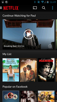 Screenshot 2014 08 29 16 49 35 220x391 Guided by Chromecast: The power to shape viewing habits