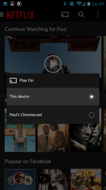 Screenshot 2014 08 29 16 49 46 220x391 Guided by Chromecast: The power to shape viewing habits