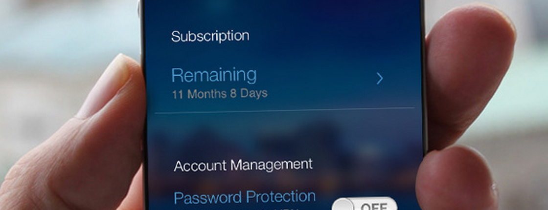 Protect your privacy online with 70% off the VPN Unlimited Premium Plan - The Next Web