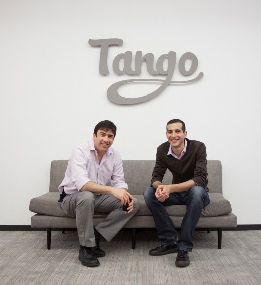 Tango Culture Uri Eric logo 520x567 Why Chinas top tech firms are investing in Silicon Valley: the Alibaba example