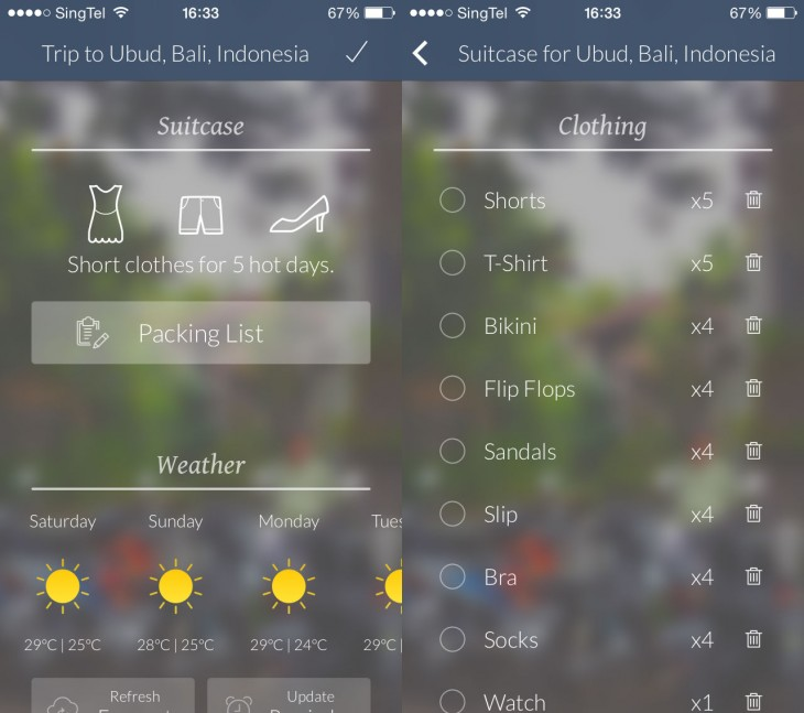 Travel Butler 3 730x647 65 of the best iOS apps launched in 2014
