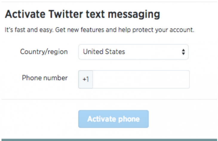 Twitter text 730x473 15 Twitter hacks that will turn you into a tweeting ninja