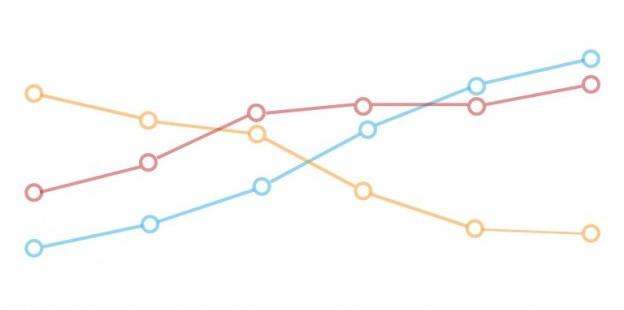 a-guide-to-saas-startup-metrics-624×338