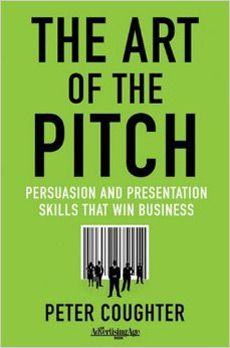art of the pitch 25 underrated books on persuasion, influence and understanding human behavior