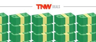 TNW Deals