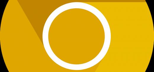 canary-logo