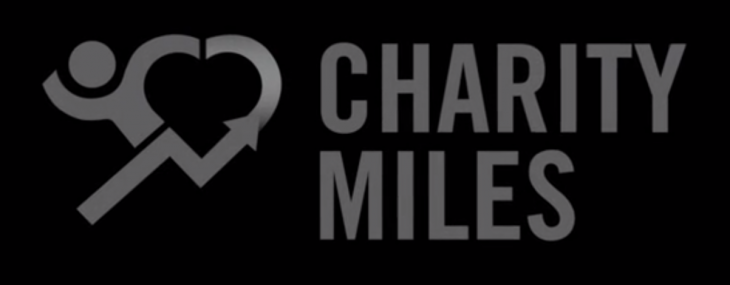 charitymiles 730x285 How to be less selfish in the social media era