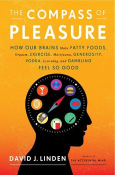 compass pleasure 25 underrated books on persuasion, influence and understanding human behavior