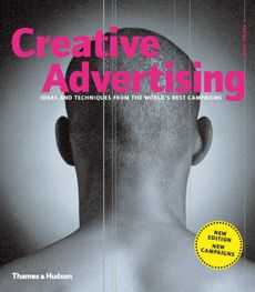 creative advertising 1 25 underrated books on persuasion, influence and understanding human behavior