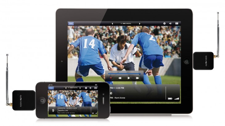 elgato eyetv 730x410 What Aereo should do to stay alive and innovate the TV industry