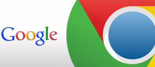 google_chrome-645×250