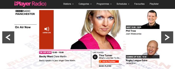 iPlayer Radio 730x288 Why the UKs new local TV stations are doomed to fail