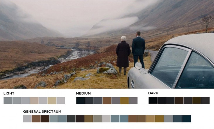 img1 730x440 Movie magic: 4 ways your color palette can transform your work