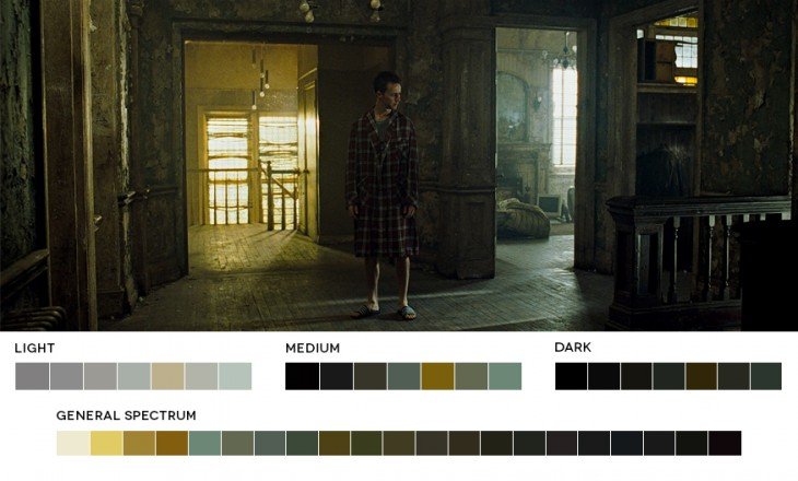 img11 730x440 Movie magic: 4 ways your color palette can transform your work