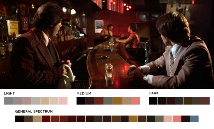 img13 730x440 Movie magic: 4 ways your color palette can transform your work