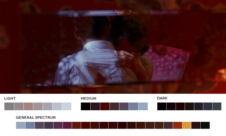 img14 730x440 Movie magic: 4 ways your color palette can transform your work