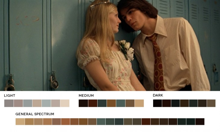 img7 730x440 Movie magic: 4 ways your color palette can transform your work