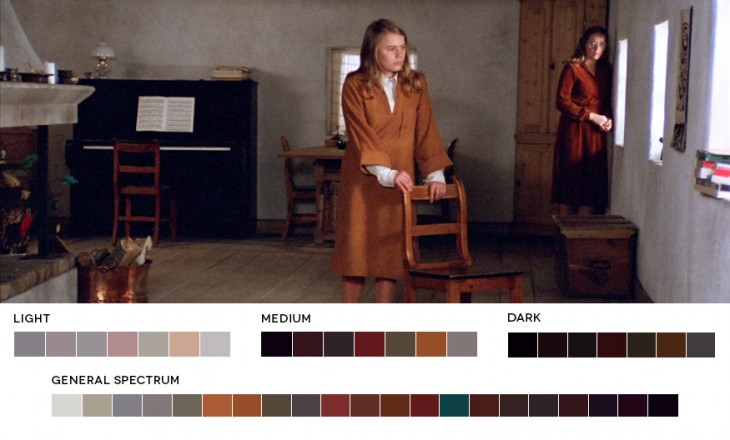 img8 730x440 Movie magic: 4 ways your color palette can transform your work