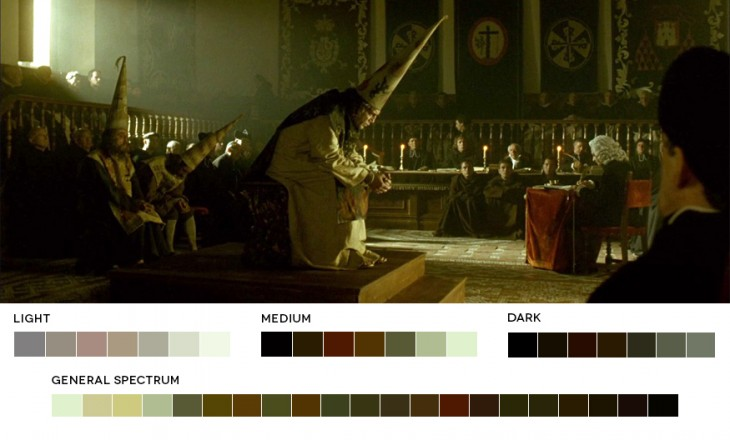 img9 730x440 Movie magic: 4 ways your color palette can transform your work