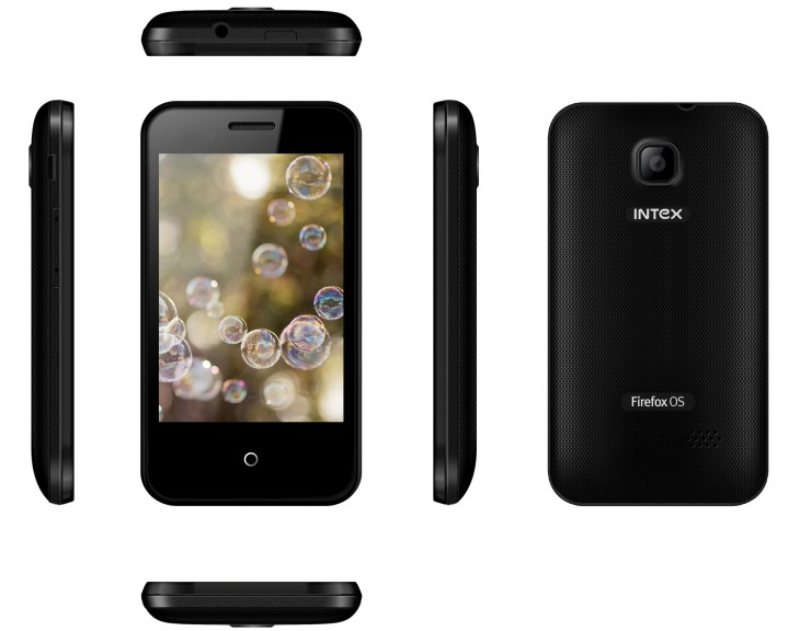 intex1 730x576 Mozilla is launching its first Firefox OS smartphone in India this week