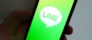 line1-645×250