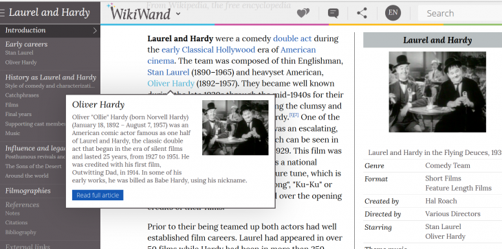 linkpreview 730x363 WikiWand makes Wikipedia beautiful