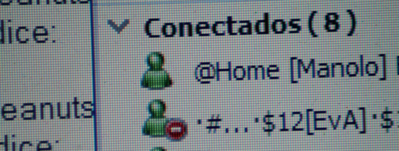 MSN Messenger is Finally Closing Down