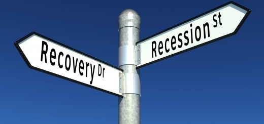 recession recovery .stockmonkeys.com