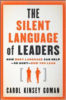silent language 25 underrated books on persuasion, influence and understanding human behavior