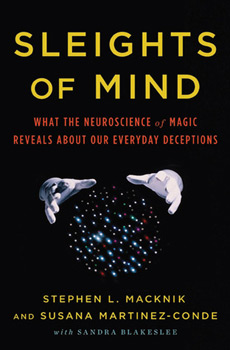 sleights of mind 25 underrated books on persuasion, influence and understanding human behavior