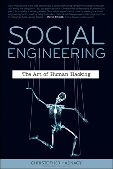 social engineering 25 underrated books on persuasion, influence and understanding human behavior